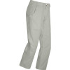 Outdoor Research Vantage Pant - Men's