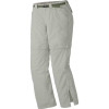 Outdoor Research Solitaire Convert Pants