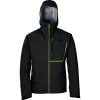 photo: Outdoor Research Axiom Jacket