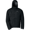 Outdoor Research Revel Jacket