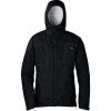 Outdoor Research Panorama Jacket