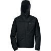 Outdoor Research Mithrilite Softshell Jacket - Men's