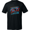Outdoor Research Anaglyph Tech T-Shirt