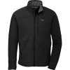 Outdoor Research Haven Fleece Jacket