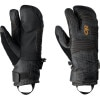 Outdoor Research Point 'N Chute 3-Finger Gloves - Men's