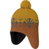 Outdoor Research Frosty Earflap Hat