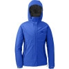 Outdoor Research Reflexa Trio Jacket