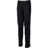 Outdoor Research Centrifuge Pant - Women's