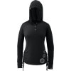 Outdoor Research Essence Hooded Henley