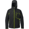 Outdoor Research Vanguard Jacket