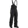 Outdoor Research Vanguard Pant - Men's