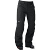 Outdoor Research Blackpowder Pants