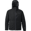 Outdoor Research Stormbound Jacket - Men's