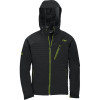 Outdoor Research Lodestar Softshell Jacket - Men's
