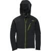 Outdoor Research Lodestar Jacket