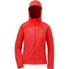 Outdoor Research Enchainment Softshell Jacket - Women's