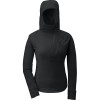 Outdoor Research Whirlwind Hoodie - Women's
