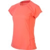Outdoor Research Echo T-Shirt - Short-Sleeve - Women's