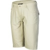 Outdoor Research Treadway Short - Women's