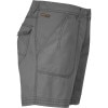 Outdoor Research Wallflower Short - Women's