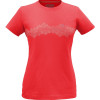 Outdoor Research Ridgeline Tech Tee