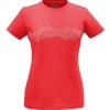 Outdoor Research Ridgeline Tech T-Shirt - Short-Sleeve - Women's