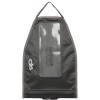 Outdoor Research Flat Dry Bag