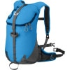 Outdoor Research Levitator Backpack - 976cu in