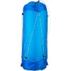 Outdoor Research Ultralight Z Compression Sack
