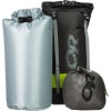 Outdoor Research Dry Synthetic Backpackers Kit