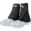 Outdoor Research Wrapid Gaiters - Men's