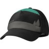 Outdoor Research Booster Trucker Cap