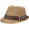 Outdoor Research Random Task Fedora