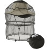 Outdoor Research Sentinel Deluxe Spring Ring Headnet