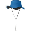 Outdoor Research Sentinel Hat - Kids'