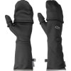 Outdoor Research Metamorph Mittens