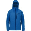 Outdoor Research Enchainment Softshell Jacket - Men's