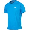Outdoor Research Torque Shirt - Short-Sleeve - Men's