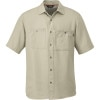 Outdoor Research Wayward Shirt - Short-Sleeve - Men's