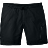 Outdoor Research Nobo Short - Men's
