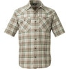 Outdoor Research Growler Shirt - Short-Sleeve - Men's
