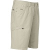 Outdoor Research Longshadow Short - Men's