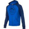 Outdoor Research Vintage Camp Full-Zip Hoodie - Men's