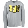 Outdoor Research Cold Smoke L/S Tech Tee