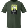 Outdoor Research Hoof It Tech Tee