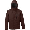 Outdoor Research Igneo Shell Jacket - Men's