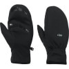 Outdoor Research PL 400 Mittens - Men's