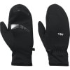 Outdoor Research PL 400 Mittens - Women's