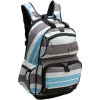 OGIO Taylor Skate Backpack - 2200cu in