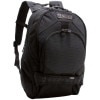 OGIO Godfather Skate Backpack - 1950cu in
